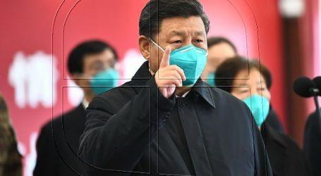 China amenaza a Alemania por suspensión del tratado de extradición con Hong Kong