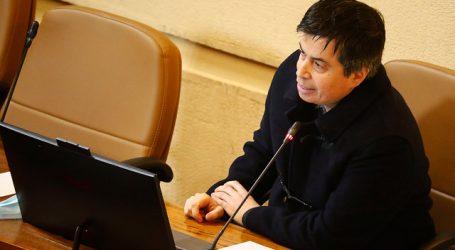 Celis busca anular causa en su contra en el Tribunal Supremo de RN