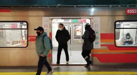 Línea 4A del Metro ya tiene todas sus estaciones disponibles