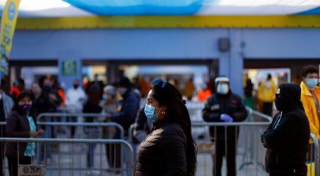 Pulso Ciudadano: 85,6% de la gente retirará el 10% de sus fondos previsionales