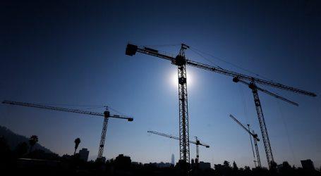 Condenan a inmobiliaria por daños en vivienda aledaña a construcción