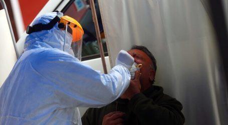 R. Coquimbo: 616 sumarios sanitarios se han cursado en comunas en cuarentena