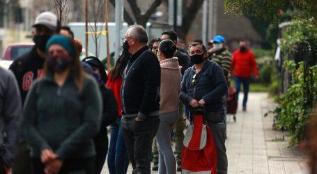 Primer mes de cuarentena: Región de Coquimbo registra altas cifras de detenidos