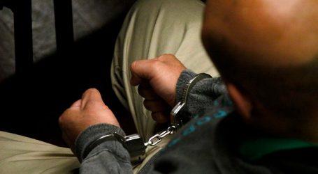 Corte decreta prisión preventiva para cuatro imputados por tráfico de drogas