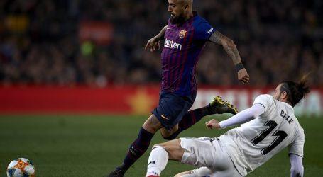 Gareth Bale y Sergio Reguilón pasan reconocimiento médico con el Tottenham
