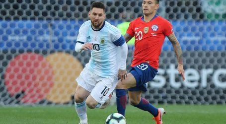 Messi encabeza lista de futbolistas mejores pagados por sobre Cristiano y Neymar