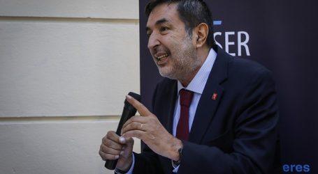 Servel explicó medidas sanitarias para el Plebiscito del 25 de octubre