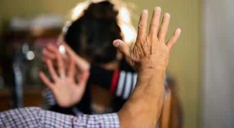 Niño de 14 años evitó femicidio de su madre con un palo en Arica