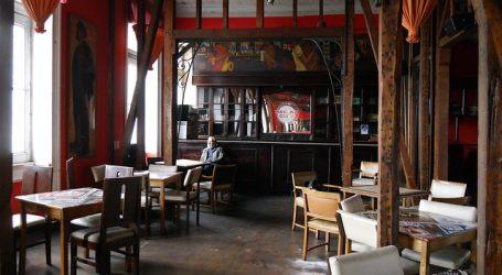La noche porteña sufre por cierre del mítico bar La Piedra Feliz tras 25 años