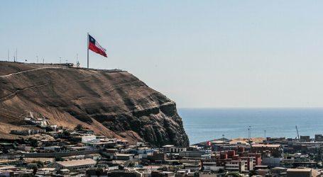 Arica en el lugar 37 de comunas del país según el Índice de Desarrollo Comunal