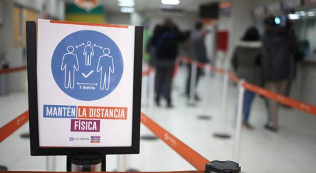 Aguinaldo de Fiestas Patrias beneficiará a más de 2 millones de pensionados
