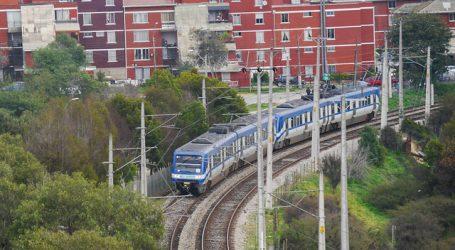"""""""Muévete sin contacto"""": Metro Valpo regalará viajes gratis por recargas online"""
