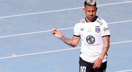 Blanco y Negro evalúa despedir a Leonardo Valencia sin pagarle indemnización