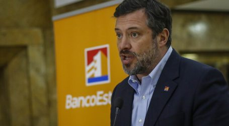 Más de la mitad de las sucursales de BancoEstado operaron hoy tras ciberataque