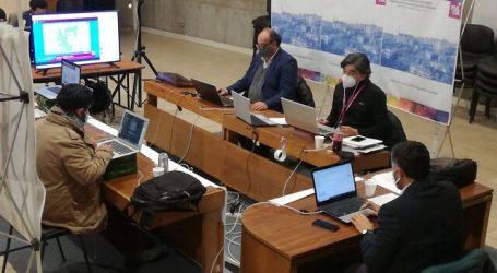 Macul se convierte en el primer municipio en desarrollar Audiencias Públicas