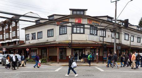 Puerto Montt no avanza: Comuna ingresará a su octava semana en cuarentena