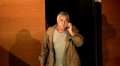 """Carlos Caszely y el mal momento de Colo Colo: """"Los jugadores están enredados"""""""