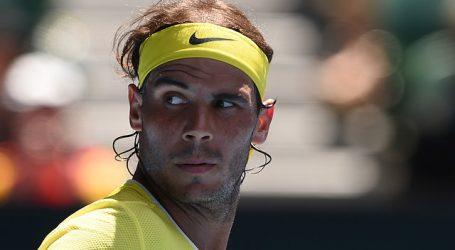 """Nadal y su victoria en Roland Garros: """"Hoy he dado un paso más hacia delante"""""""