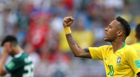 No sancionarán ni a Álvaro ni a Neymar por incidentes del PSG-Marsella