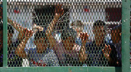 Comisión de Libertad Condicional de Valparaíso acoge solicitud de 32 internos