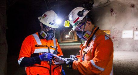 Plan Paso a Paso Laboral: Trabajo presenta ficha para el sector minero