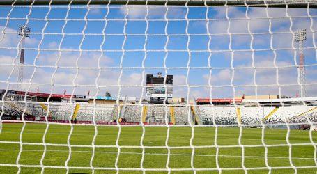 La ANFP acude a la FIFA para denunciar a Colo Colo
