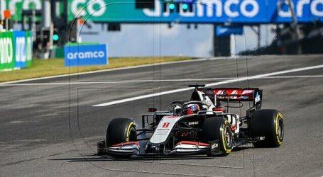 La Fórmula 1 probará en Imola su formato de Gran Premio acortado