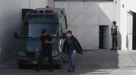 Arica: Fiscalía formaliza tercer caso de tráfico de migrantes en una semana