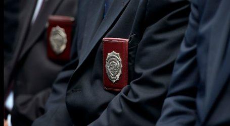 En prisión preventiva detectives imputados por sustracción de dinero tras robo