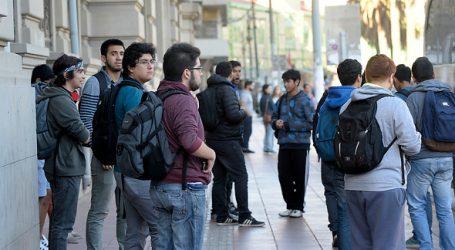 Comienza postulación a los Beneficios Estudiantiles para la Educación Superior