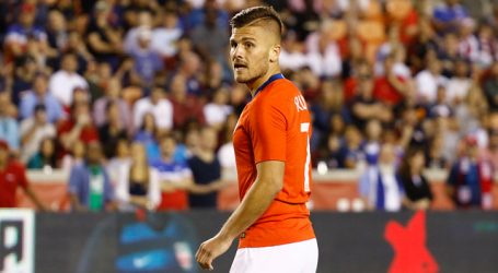MLS: Diego Rubio da asistencia en victoria de Colorado sobre Timbers de Mora