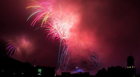 Confirman fuegos artificiales en Valparaíso para celebrar el Año Nuevo