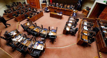 Comisión Mixta avanza para lograr acuerdo en torno al Presupuesto 2021