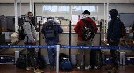 Gobierno detalló plan gradual de apertura de fronteras en el país