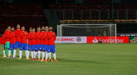 "Claudio Baeza: ""Estamos convencidos de que podemos sacar los seis puntos"""