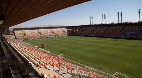 Primera B: ANFP aclara por qué no suspendió el duelo Cobreloa-Deportes Valdivia