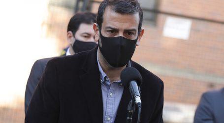 """Anuncian para los """"próximos días"""" nombre de delegado para La Araucanía"""
