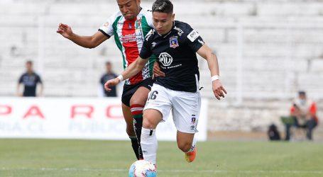 Oscar Opazo estará al menos cuatro meses fuera por grave lesión de rodilla