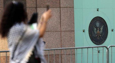 Embajada de EE.UU. apoya con 100 mil dólares iniciativas por la pandemia