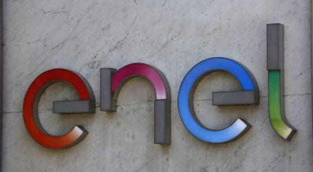 Enel presentó recurso de reposición tras multa cursada por la SEC