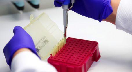 Covid-19: Biobío presenta 409 casos nuevos, 42.085 acumulados y 2.291 activos