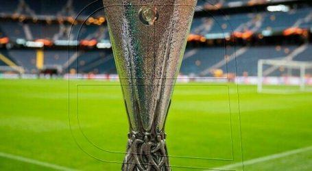 Europa League: Aplazan el Villarreal-Qarabag por brote de coronavirus