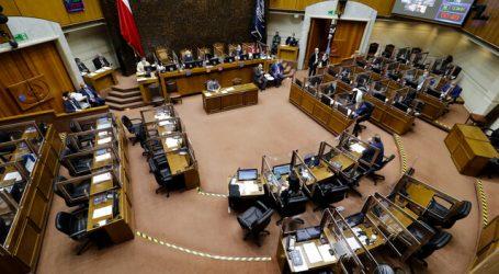 Migración y Extranjería: Despachan a ley informe de la Comisión Mixta