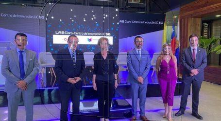 MTT y Subtel anuncian nuevo laboratorio para desarrollo de las redes 5G en Chile