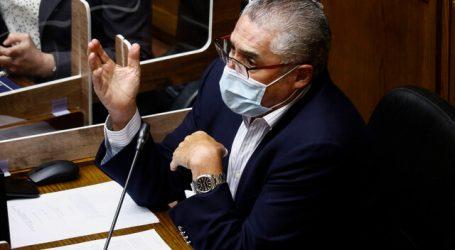 Pizarro y Caso Frei: Hay impotencia después de años para acercarnos a la verdad