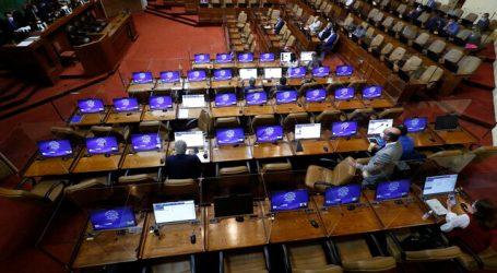 Cámara rechazó proyecto que permitía retiro de fondos de rentas vitalicias