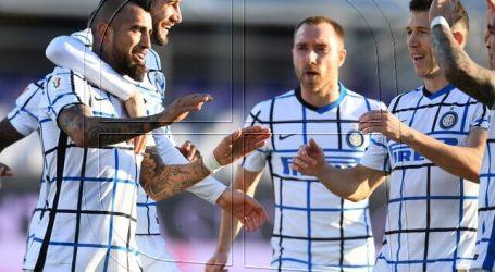 El Inter de Milán cambiaría su nombre y su escudo