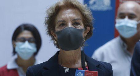 MTT reconoce a conductores y trabajadores del transporte por labor en pandemia