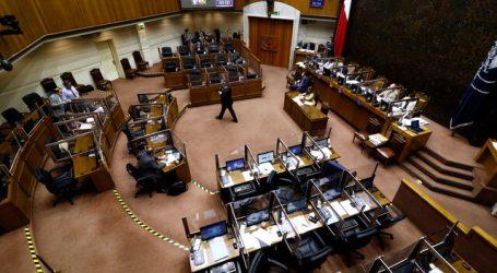 Licitación del ITL: Piden declarar desierto el proceso