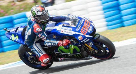 El Mundial 2021 de MotoGP empezará con una doble cita en Qatar